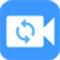 qve视频转换器 v1.2.2 破解版