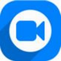 神奇视频处理软件 v2.0.0.238 免注册版