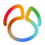 navicat premium v15.0.23.0 中文版