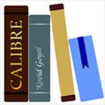 calibre v5.17.0 中文版