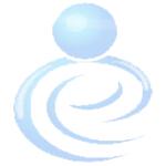 网络人远程控制软件 v7.58 破解版