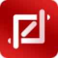 金舟截图软件 v3.2.5.0 破解版