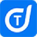 迅捷文字转语音软件 v3.4.0.0 免费vip账号版