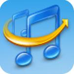 音频转换专家 v10.0.0.1 官方免费版
