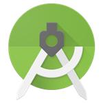android studio v4.1 中文破解版