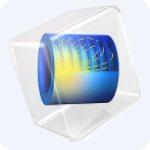 comsol multiphysics v5.6 中文破解版