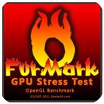 furmark v1.26 中文版
