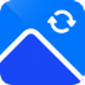 迅捷图片格式转换器 v2.0.0.0 绿色版