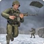 二战狙击英雄