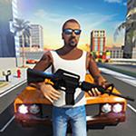 迈阿密犯罪模拟器