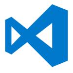 visual studio code v1.56.2 中文版