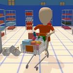 超市拆拆拆