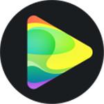 dvdfab player ultra v6.1.1 中文破解版