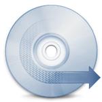 ez cd audio converter v9.3.1.1 中文破解版