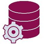 plsql developer v14.0.2 中文版