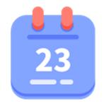 优效日历 v2.1.7.20 绿色免安装版