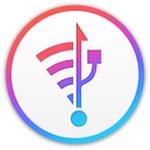 imazing v2.13.8.0 免费激活版