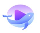 白鲸影视app