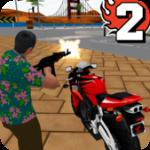 维加斯犯罪模拟2