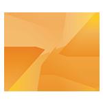 xmanager6 v6.0.0.1 注册版