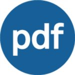 pdffactory v7.46 注册版
