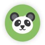 pandaocr v2.71 绿色便携版