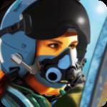 王牌战斗机现代空战