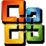 Microsoft Office Picture Manager v2016 独立绿色版