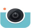 隐秘相机 v4.5.2安卓版