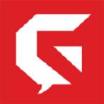 游聚游戏平台 v0.7.05 最新版