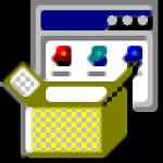 vcredist x86 v2021 绿色版