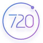720云客户端