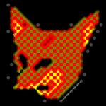 visual foxpro6.0 v6.0 简体中文版