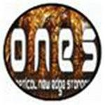 ONES刻录软件 v2.1.0.358 免费版