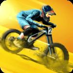 极限山地自行车2