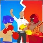 MMA格斗