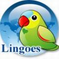 灵格斯词霸 v2.9.2 最新版