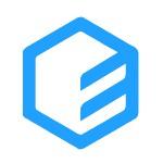 Element UI v2.13.2 官方版