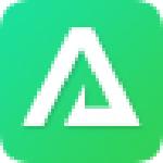 微恢复 v1.5.0 最新版
