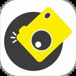 漫画相机 v1.4.1 免费版