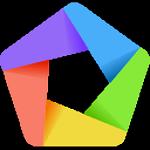 逍遥模拟器 v7.5.3 官方版