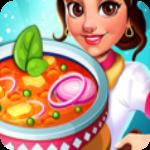印度烹饪之星