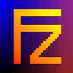 FileZilla Server v0.9.33 汉化版