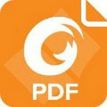 Foxit PDF Creator v3.1.0 绿色版