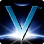 VulkanRT v1.0.65.0 免费版