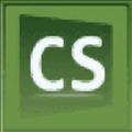 codesoft v10.0 激活版