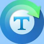 Transmate v7.3.0 最新版