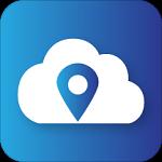 微图 v3.1 免费版