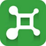 乐助手 v3.5.8 PC版