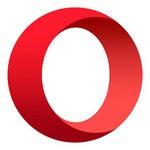 欧朋浏览器 v77.0.4054.146 官方版